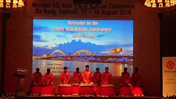 AsiaPacificConference2018-scene1