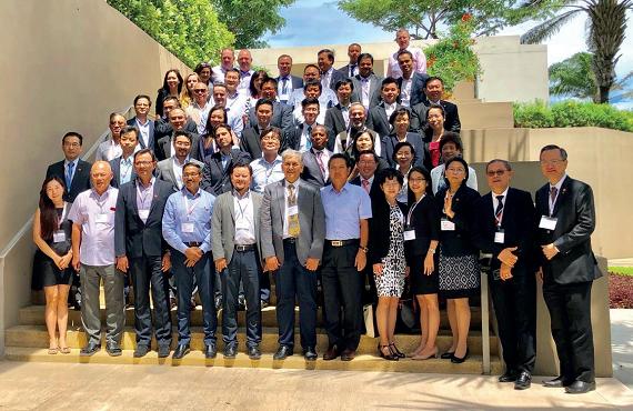 AsiaPacificConference2018-scene3