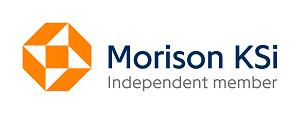 Morison KSi Limited