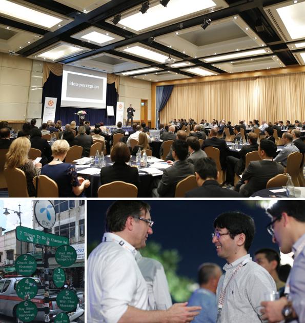 AsiaPacificConference2016-scene2