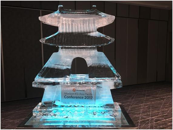AsiaPacificConference2017-scene1