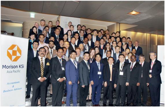AsiaPacificConference2017-scene4