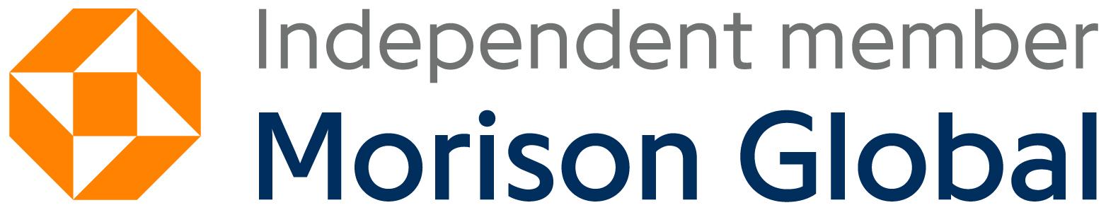 Morison Global Limited